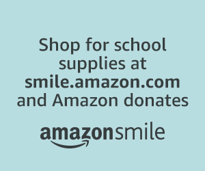 Support FOFHIL with Amazon Smile
