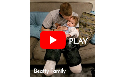 Beatty_Family
