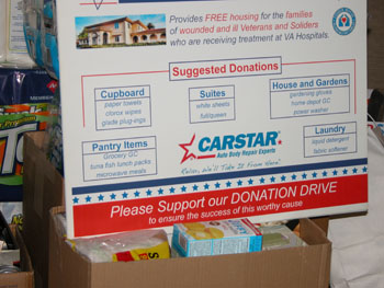 carstar-donations